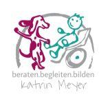 beraten-begleiten-bilden Logo